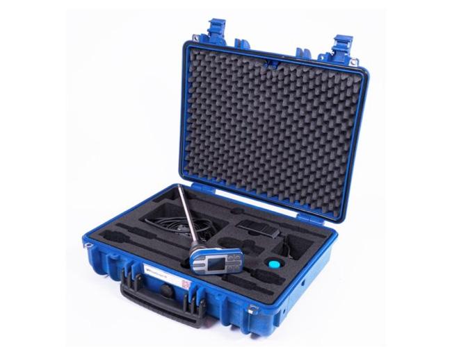 VPFlowScope-M-Start-Kit