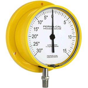 compound-pressure-gauges