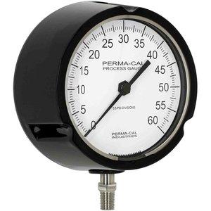 process-pressure-gauge