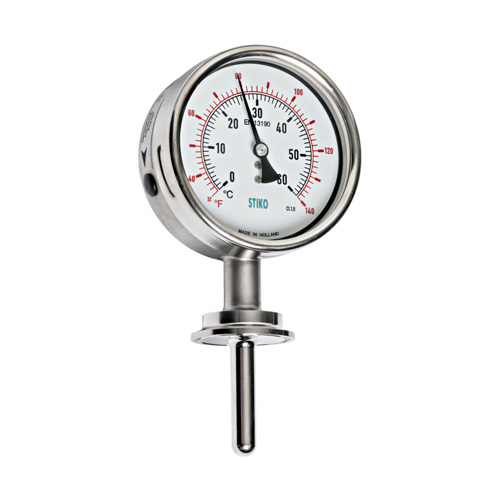 thermometer-with-sanitary-connections,