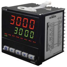 universal process controller n3000 web 01
