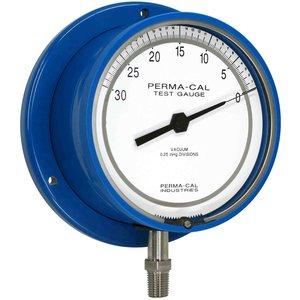vacuum-pressure-gauges