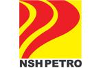NSHpetro