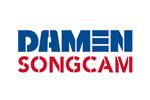 damen-song-cam