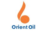 orient-oil