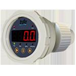 obs-cle-pressure-transmitters-sensors