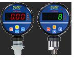 pps-pressure-transmitters-sensors