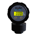 sensors-transmitters-set-pressure-transmitters-sensors