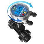 tib-explore-in-line-paddle-wheel-flow-meters-series