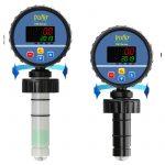 tim-explore-in-line-paddle-wheel-flow-meters-series