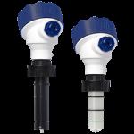 tir-explore-in-line-paddle-wheel-flow-meters-series