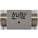 truflow-stainless-steel-in-line-paddle-wheel-flow-meters-series