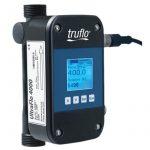 ultrapro-4000-explore-ultrasonic-flow-meters-series