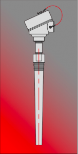 Industial-thermocouple-2