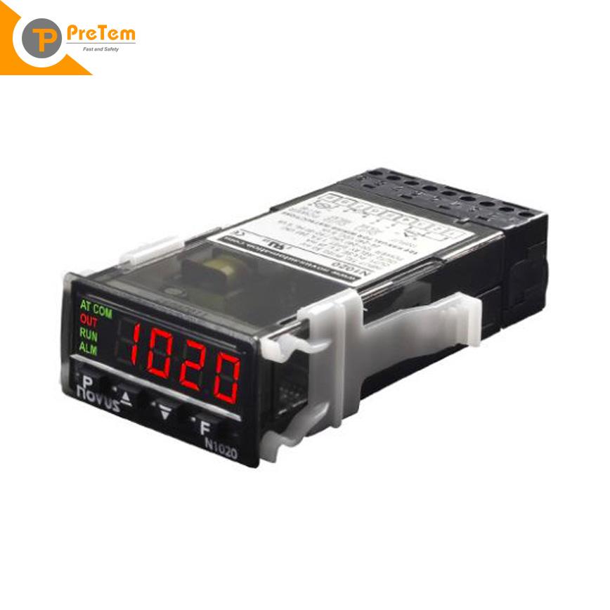 N1020 Temperature Controller