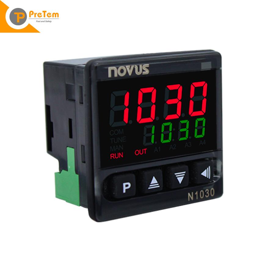 N1030 Temperature Controller